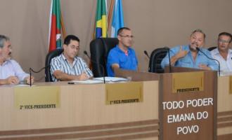 Carnaval 2014: Câmara quer explicações da Prefeitura