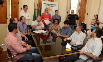 Pronto Socorro: Câmara confirma verba para Saúde pagar o adicional aos trabalhadores