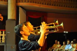 Festival Música Sesc 03