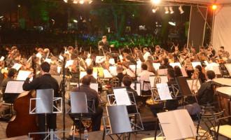 Prossegue o 4º Festival SESC de Música