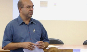 Promotoria Regional da Educação  trabalha contra a evasão escolar