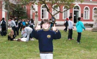 Museu da Baronesa oferece atividades para as crianças nas férias