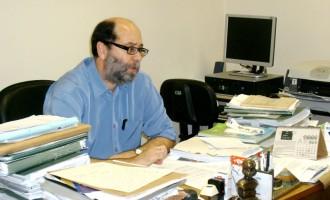 AUMENTO DA ÁGUA : Promotor pede informações