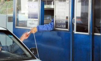 Ministro admite possibilidade de nova redução na tarifa do pedágio do Polo Pelotas