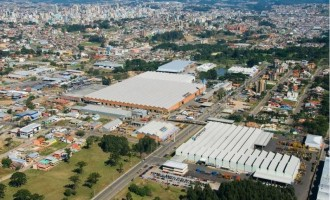 Plano e expansão da Racon inclui Pelotas e Rio Grande