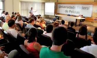 PRPPG encerra ciclo de Audiências Públicas