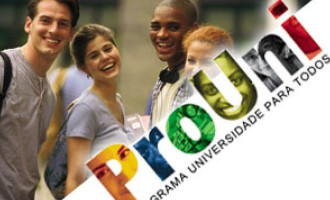 UCPel realiza primeira chamada do PROUNI nesta segunda-feira (20)
