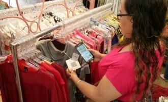 Empresa incubada na UCPel propõe consultoria de Moda ao alcance da mão