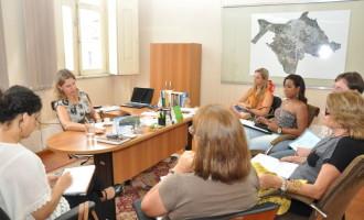 Pronatec: prefeitura e governo do Estado discutem ações