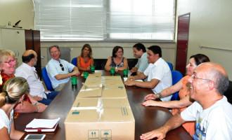UFPel lança ação de sustentabilidade