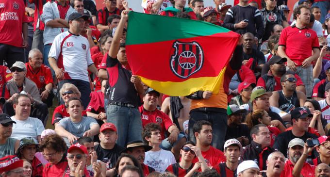 META ALCANÇADA : Brasil celebra marca histórica de cinco mil sócios