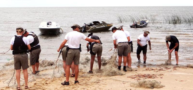 Brigada Rede Pesca 02
