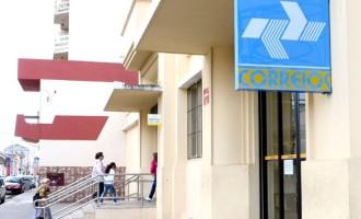 Correios realiza mutirão para entregar 2 milhões de correspondências no Estado