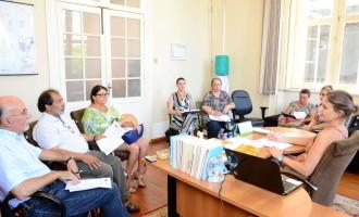 Escolas da cidade se unem na Campanha de vacinação contra o HPV