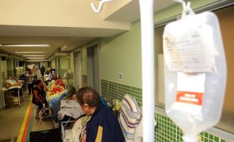 CÂMARA MUNICIPAL : Crise na Saúde volta ao debate