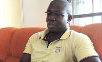 Refugiados que vem do Haiti não têm orientação sobre o Brasil