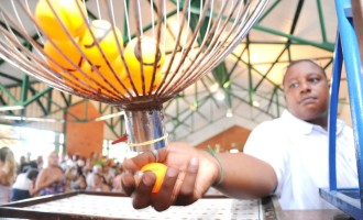 Carnaval: inscrições para sorteio de camarotes se iniciam dia 11