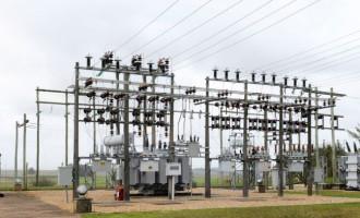 Qualidade da energia elétrica será debatida hoje em Pelotas
