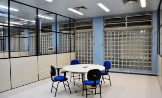 UFPel: Campus das Ciências Sociais se renova