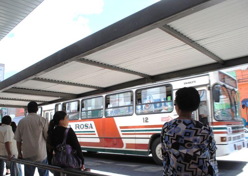 CARNAVALESCOS terão opções de transporte mas pagarão mais para chegar até a folia