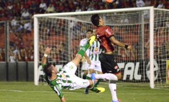 Classificação encaminhada : Brasil vence Juventude por 2 a 0, no Bento Freitas, e recupera vice-liderança