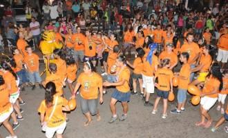 CAPÃO DO LEÃO: Carnaval leonense começa nesta sexta-feira