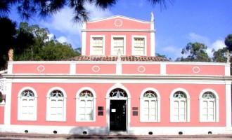 Museu da Baronesa tem novo valor de ingresso