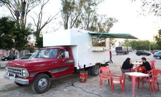 SGMU divulga habilitados aos trêileres móveis