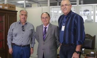 CAPÃO DO LEÃO: Ensino Médio mais perto do Jardim América