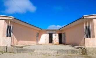 Smed e Seapa realizam projeto em escolas da zona rural