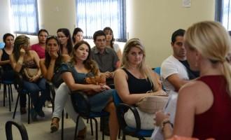 Pelotas recebe novos profissionais pelo Provab e Mais Médicos