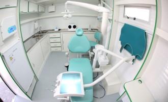 UFPel: Odontologia desenvolve seus equipamentos