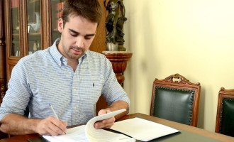 Prefeitura de Pelotas realiza Concurso Público para 182 vagas