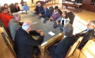 UFPEL : Licitação do Hospital Escola deve ocorrer este ano