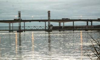 Dnit dá parecer favorável ao novo acesso ao Porto de Pelotas