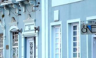 SANEP : Direção nunca cogitou privatizar a autarquia