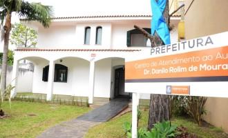 Pelotas terá Centro de Atendimento a Autistas