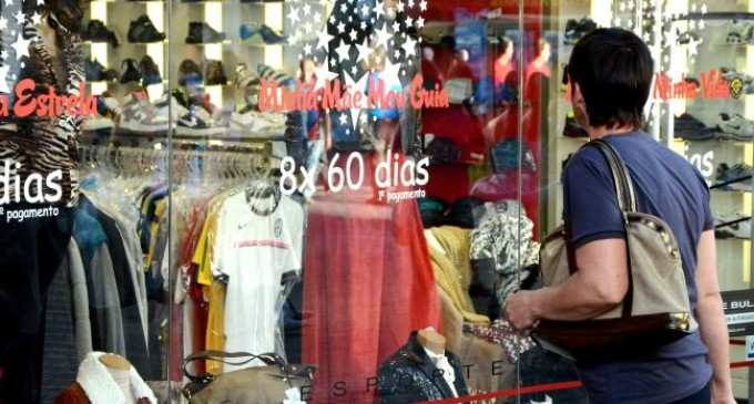 DIA DAS MÃES : Procon dá dicas sobre compras