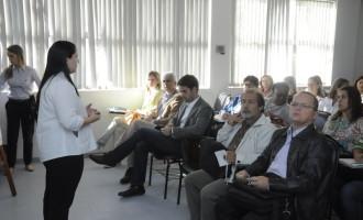 Educação: gestores aprendem a gerenciar escolas