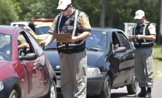 Operação Viagem Segura do Dia das Mães registra oito mil infrações e 14 mortos
