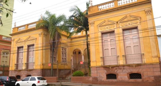 Arqueologia da Escravidão em Pelotas no Casarão 6