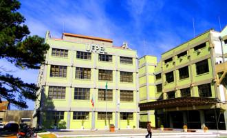 Pesquisa estabelece Ranking de Universidades Empreendedoras. UFPel está em 33°lugar