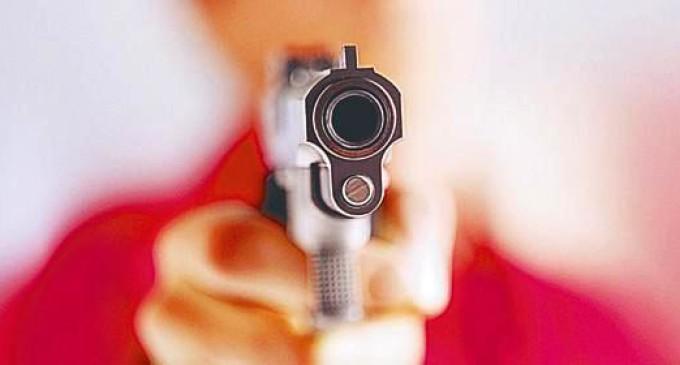 Crimes violentos letais diminuem 41% em Pelotas