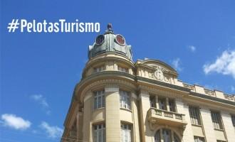 Plano Municipal de Turismo é discutido em seminário