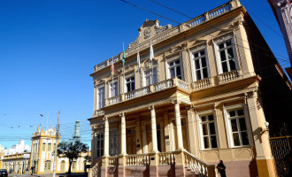 Justiça proíbe Simp de interditar prédios públicos
