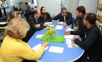 Prefeitura e UFPel querem regularizar Loteamento Anglo