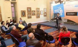 Licitação Transporte Coletivo: prefeitura lança site interativo