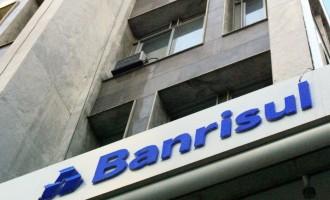 BANRISUL : Inscrições para estágio estão abertas