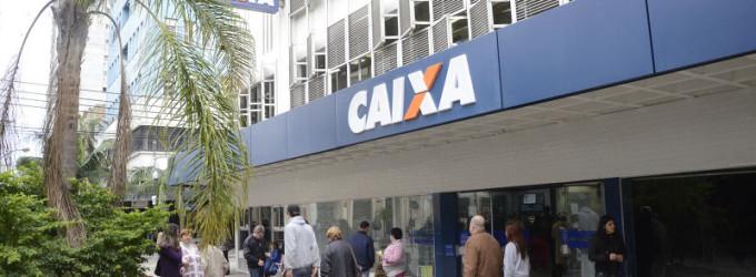 CAIXA ANTECIPA PAGAMENTO DA 3ª FASE DO CALENDÁRIO DAS COTAS DO PIS