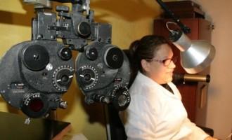 Dia Mundial da Saúde Ocular chama atenção para cuidados com a visão